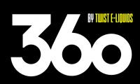 360-banner-Logo