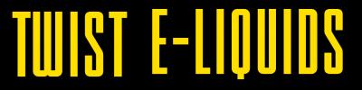 Twist-Eliquids